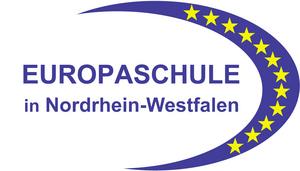 Europaschule_Label